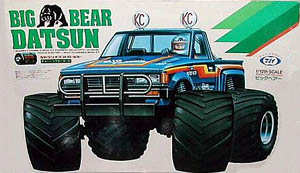 File:Vintage-RC-Monster-Truck.jpg