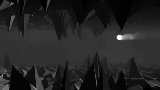File:Cavern.jpeg