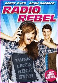 File:RADIO REBEL 3.png