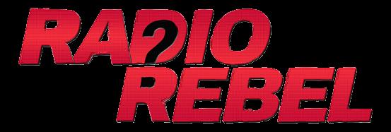 File:Radio-rebel-logo.PNG