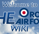 Royal Air Force Wiki