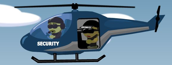 File:Security heli.JPG