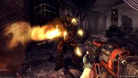 Rage-The-Scorchers-DLC-Review-3