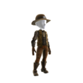 Sheriff Black Costume Prop.png