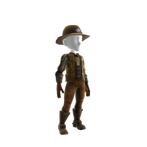 File:Sheriff Black Costume Prop.png