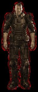 CrimsonEliteArmor
