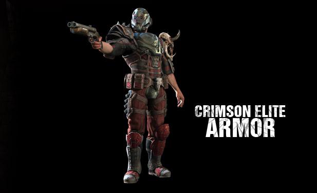 File:Thumbnail-armor.jpg