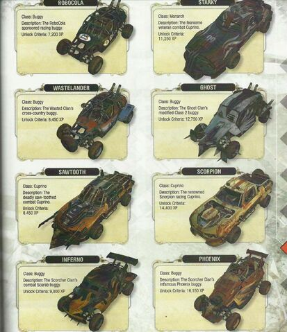 File:RAGE CARS 03.JPG