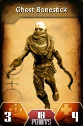 File:Ghost Bonestick.jpg