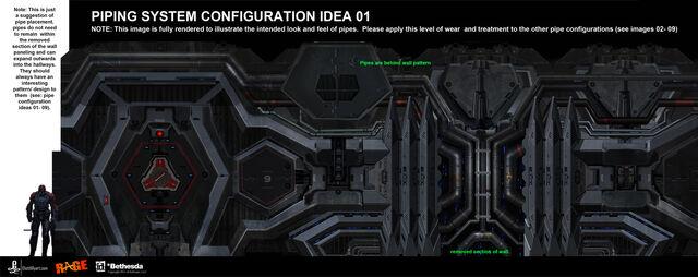File:Pipe Configuration idea 01.jpg