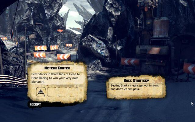 File:Rage Monarch race terms.jpg