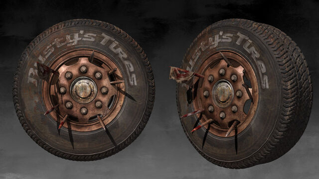 File:Death Race Tire by zberry2.jpg