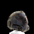Crimson Elite Helmet Prop.png