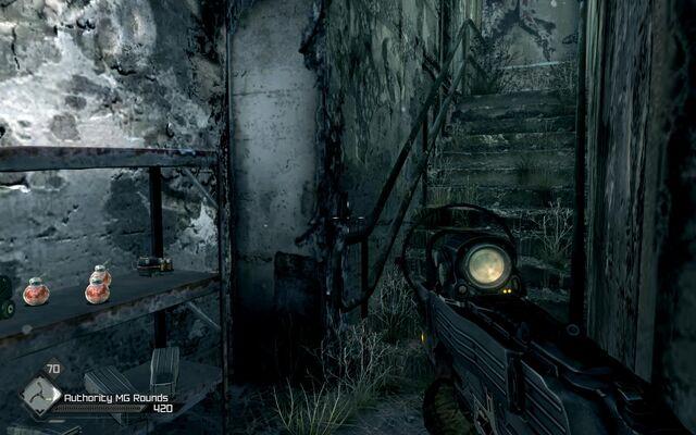 File:Rage Dead City first ammo.jpg