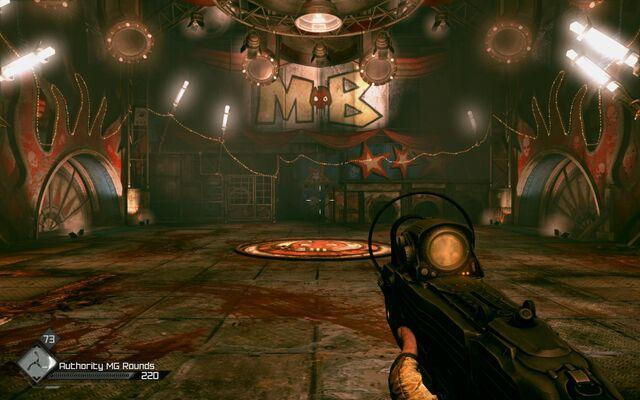 File:Rage Mutant Bash TV arena 1.jpg