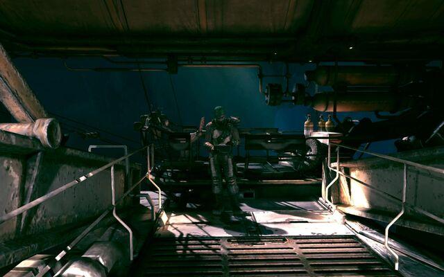 File:Rage Charon Subway Town.jpg