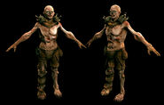 Mutant1Render2