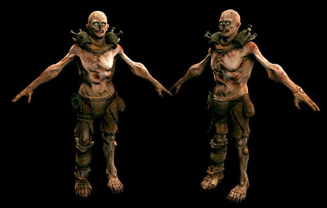 File:Mutant1Render2.jpg