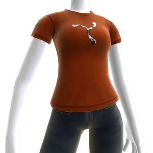 File:Wingstick T-Shirt W Prop.png