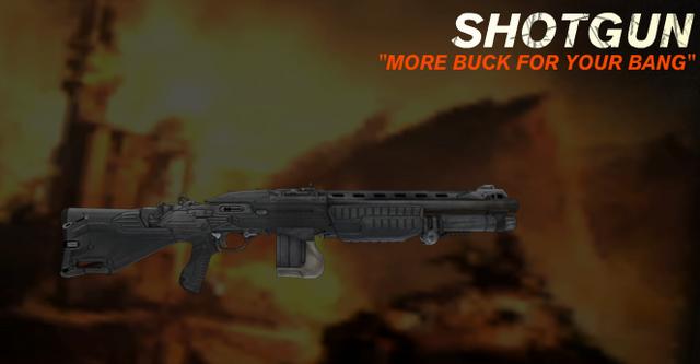 File:Shotgun-300x156.png