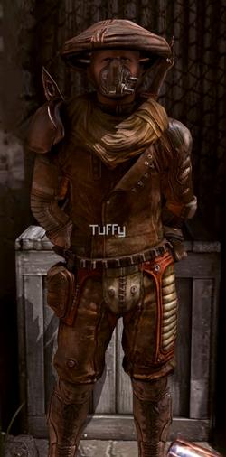 Tuffy2
