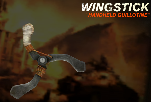 File:Wingstick-300x203.png