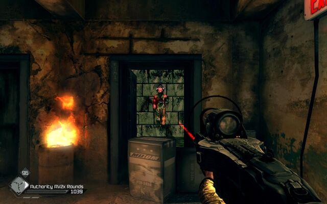 File:Rage Doom room open door.jpg
