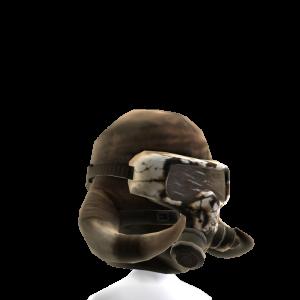 File:Jackal Clan Helmet Prop.png