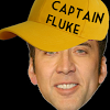 File:FlukeProfile.png