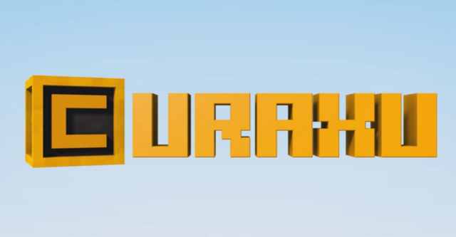 File:CuraxuLogo2.PNG