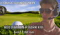 Thumbnail for version as of 08:51, June 16, 2015