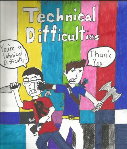 File:Technicaldifficultiesmrflamingtoast.jpg