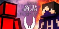 Super Battle Heaven Forever S2
