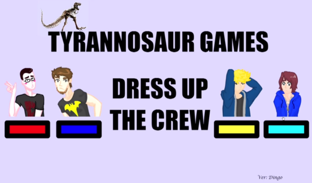 File:DressUpTheCrew1.PNG