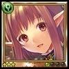 Archive-Mysterian Elf Beryl
