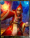 Camelot Mage