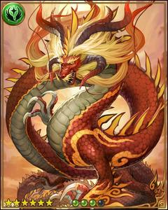 Shenlong++