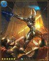 Avenger of Ebonflame