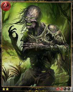 Zombie+
