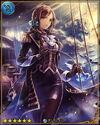 Sky Officer Celia