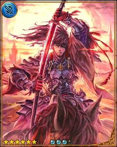 Date Masamune++