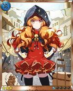 Foreign Sorcerer