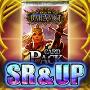 SR & UP Card Pack