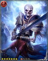 Hell's Road Skeleton
