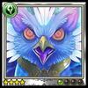 Archive-Elemental Bluebird