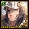 Archive-Shrine Knight Maiden