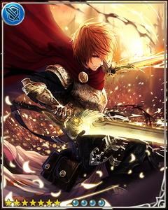 Gawain+++