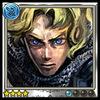 Archive-Master Cavalry