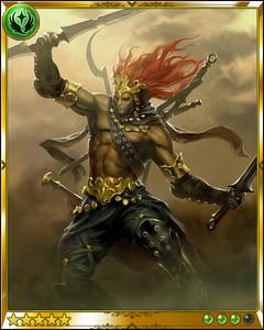 Gilgamesh++