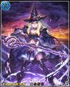Arch Witch Daria
